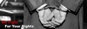 criminal-defence-lawyer-toronto